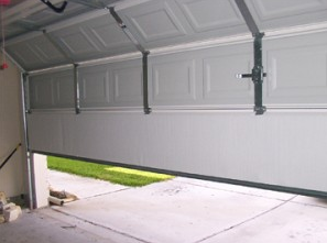Columbus Garage Door Pros For Repair, Replacement, U0026 More