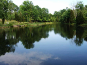 Canal Winchester Ohio