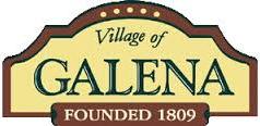 Galena Ohio