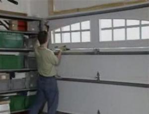 Mount sterling garage door repair services best in ohio for Garage door repair columbus oh