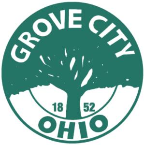 Grove City Ohio